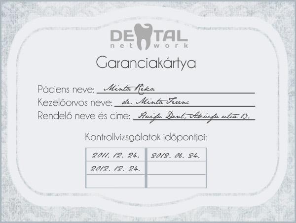 http://budapesti-fogaszatok.hu//img/gallery/Fogorvosi_rendelo_garanciavallalas_kartya_1.jpg