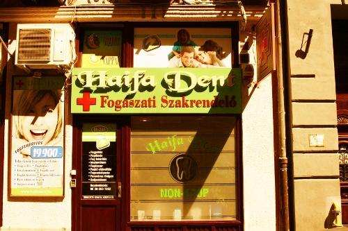 http://budapesti-fogaszatok.hu//img/gallery/Haifa-front1.jpg