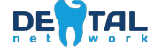 Dental Network logo